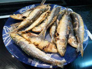 Sardines_Fried_Image
