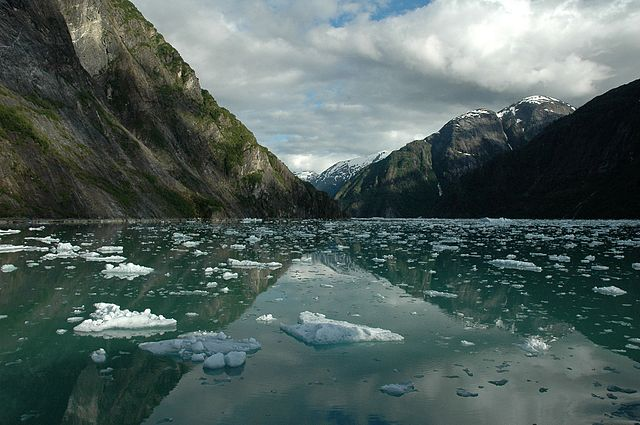 Tracy-Arm-Fjord-Alaska