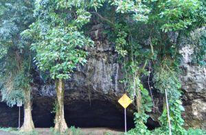 Entrance_to_Dry_Cave_Kauai