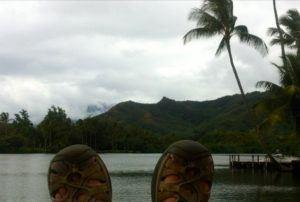 Boat_Launch_Wailua_River_Kauai