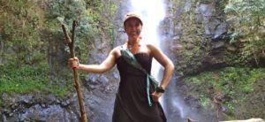 Heidi_Siefkas_Secret_Falls_Kauai