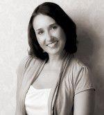Heidi_Siefkas_Author_of_When_All_Balls_Drop