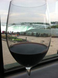 Ontario_Wines_Niagara_Falls_Canada