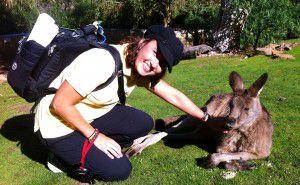 Australian_Walkabout_Heidi_Siefkas