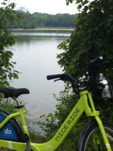 Cedar_Lake_Minneapolis_Nice_Ride
