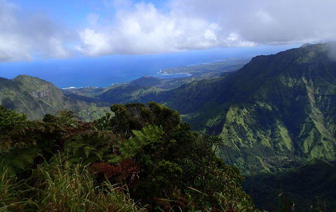 North_Shore_Kauai_by_Heidi_Siefkas