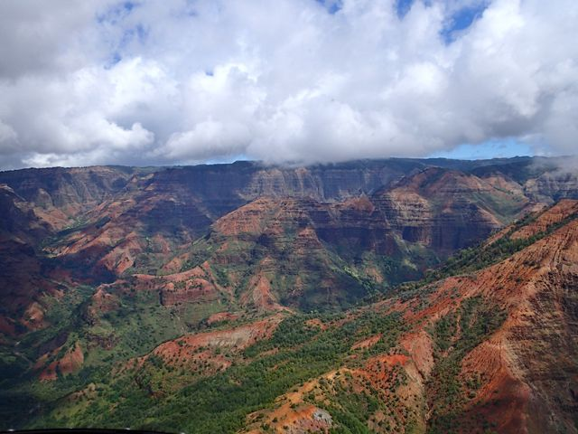 Waimea_Canyon_Kauai_by_heidi_Siefkas