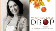 What Readers Are Saying About When All Balls Drop – A Definite Page-Turner