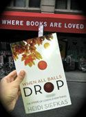 When All Balls Drop Spotted in NYC – Where You Are Reading It?