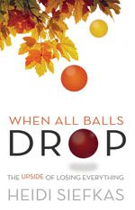 What Readers Are Saying About When All Balls Drop