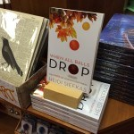 What Are Book Bloggers Saying About When All Balls Drop Part Four