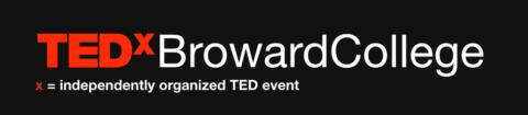 TEDxBrowardCollege_image