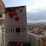 When All Balls Drop Spotted in Tuscany – Where Are You Reading It?