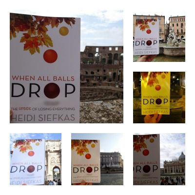 When_All_Balls_Drop_Spotted_in_Rome