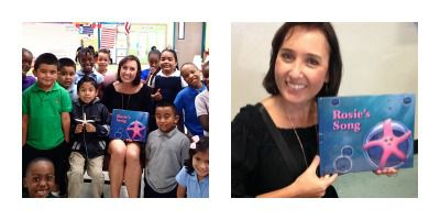 Delray_Reads_with_Local_Author_Heidi_Siefkas