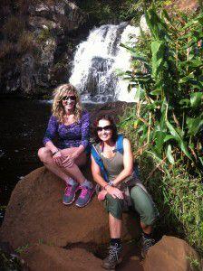 Wendi_Blum_and_Heidi_Siefkas_Kauai