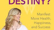 Just Read Review – What Is Your Destiny?
