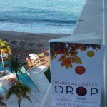 When All Balls Drop Spotted in Puerto Vallarta – Where Are You Reading It