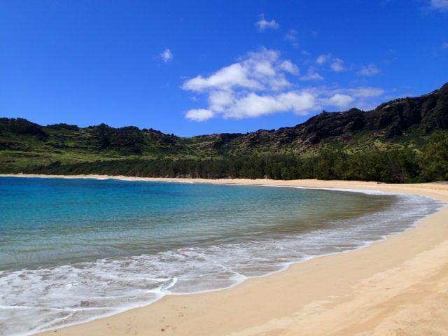 Adenture Travel to Kauai – Kayaking to Kipu Kai