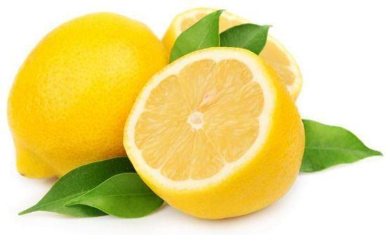 Look Up – Turning Lemons into Lemonade, Limoncello, or Margaritas