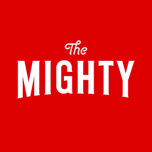 When Taking Out the Trash Changed My Life in a Split Second – Featured in The Mighty