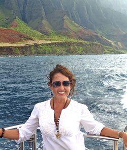 NaPali_Coast_Kauai_Heidi_Siefkas