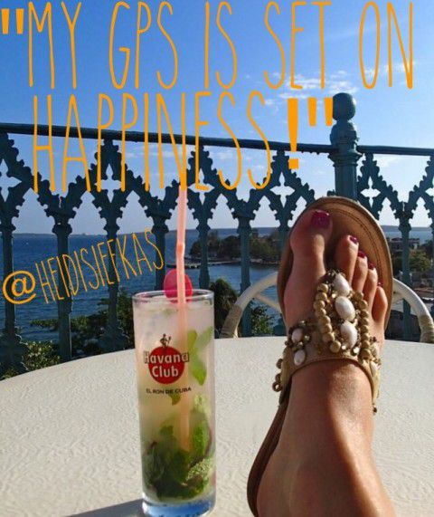 Heidi_Siefkas_GPS_Happiness_in_Cienfuegos_Cuba