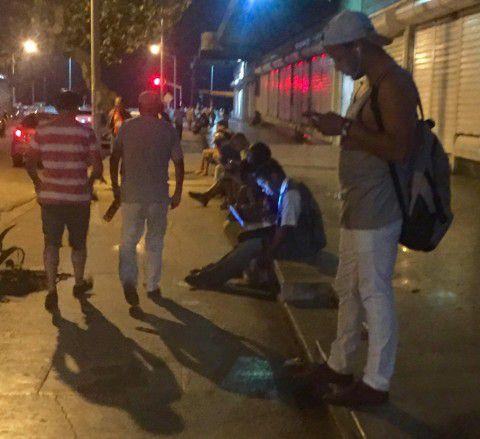 Havana_Hotspot_Heidi_Siefkas