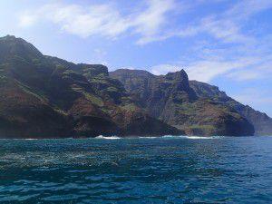 Kauai_Na_Pali_Coast