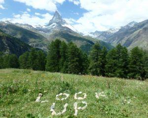 Look_Up_at_Matterhorn_Image