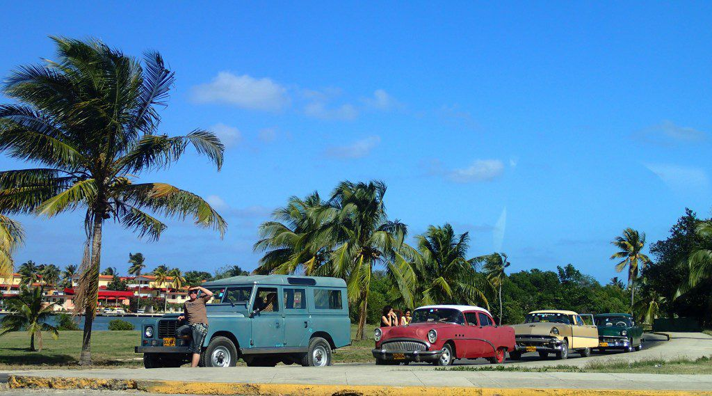 Essential Cuba Travel Tips – Questions About Travel to Cuba Answered