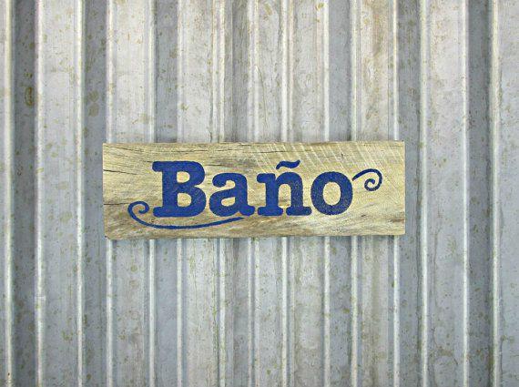 Cuban_bano_Image