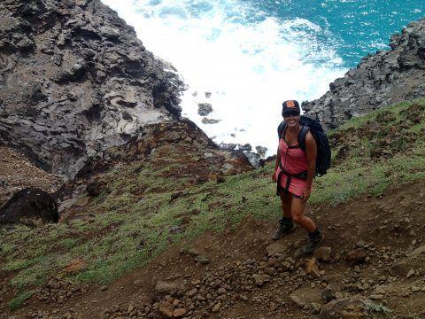 Heidi_Siefkas_Kalalau_Trail_Kauai