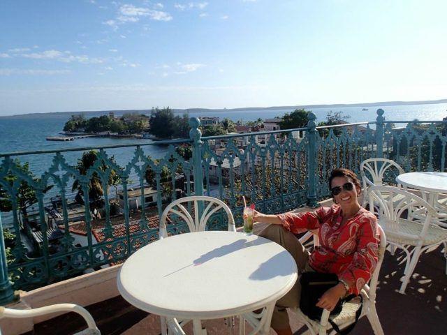 Author_Heidi_Siefkas_Palacio_del_Valle_Cienfuegos_Cuba
