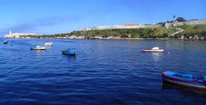 Port_Havana_Cuba_by_Author_Heidi_Siefkas
