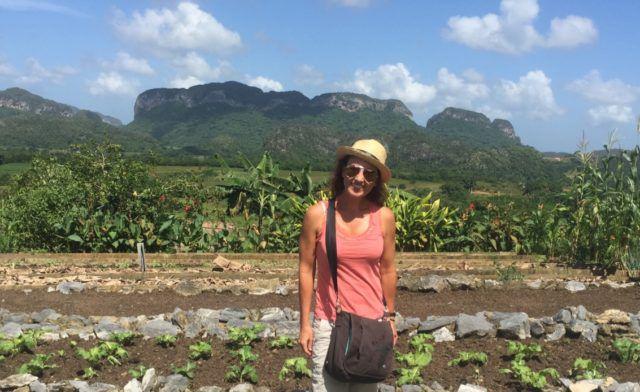 Author_Heidi_Siefkas_in_Vinales_Cuba