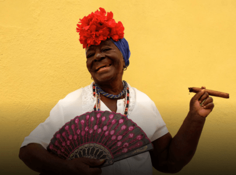 My Favorite Places in Cuba – Wanna Travel to Cuba with Me?