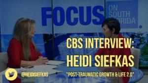 CBS_Interview_Heidi_Siefkas