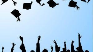 Graduation_Image