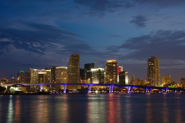 Why Visiting Miami and South Beach on Layover to Cuba is a Fantastic Idea