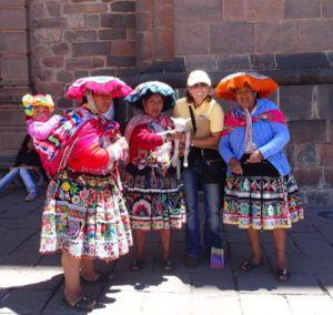 Heidi_Siefkas_at_Coricancha_Cusco_Peru