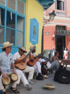 Musicians_Old_Havana_Cuba