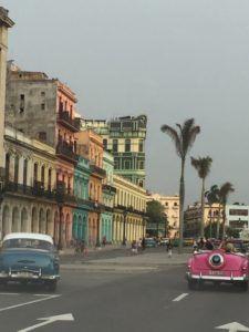 Five_Things_to_do_in_Havana_Cuba_by_Heidi_Siefkas