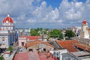 Cienfuegos_Cuba