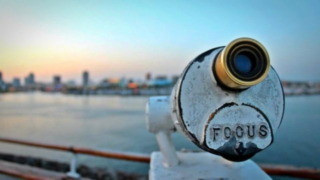 Focus_Image