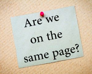 Are_We_on_the_Same_Page_Image
