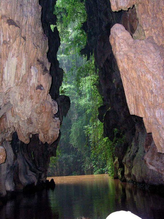 Cueva_del_indio_viñales_cuba