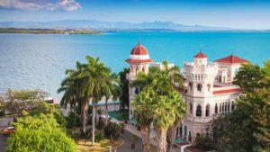 palacio-de-valle-Cienfuegos-Cuba