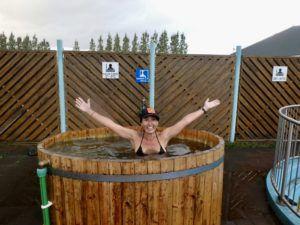 Heidi_Siefkas_Cold_Pot_Iceland