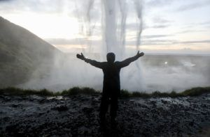 Adventures_in_Iceland_with_Author_Heidi_Siefkas